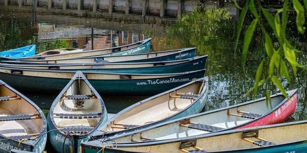 Norwich -